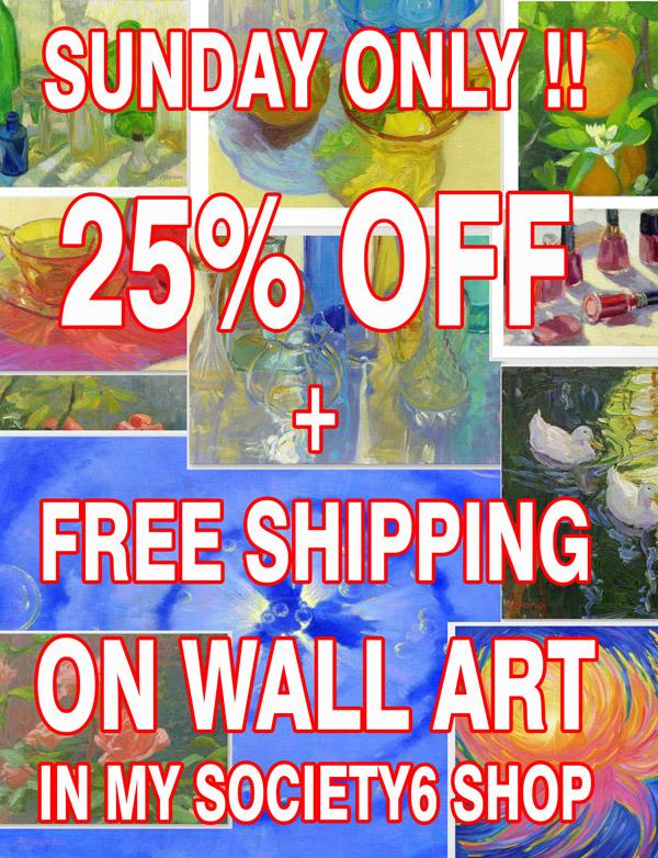 Art Print Promo3-12-17