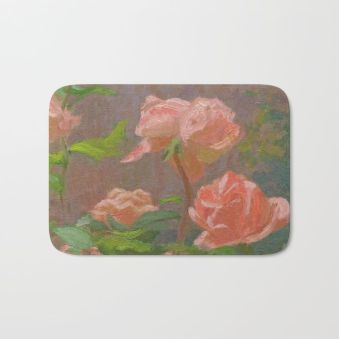beauty-of-roses-hac-bath-mats