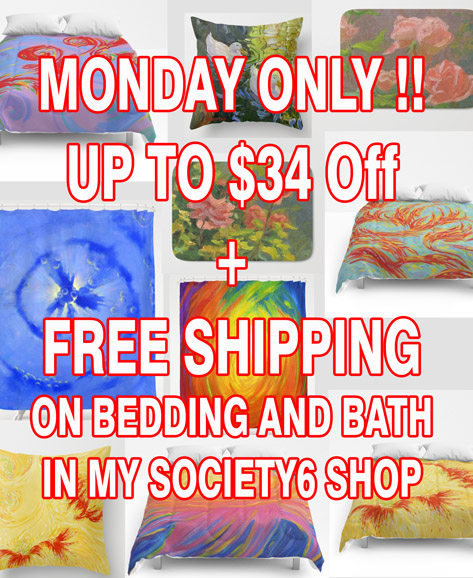 Bedding-Bath Promo-3-13-17