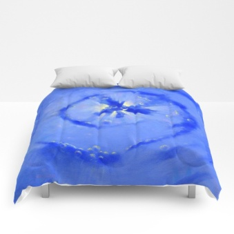 creation-rdf-comforters