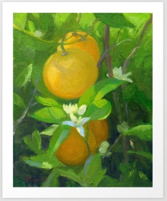 ishibashi-oranges-si8-prints