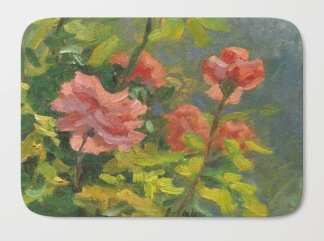 roses-at-sunset-3oo-bath-mats