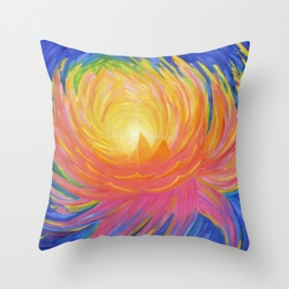 unfoldment-rqt-pillows