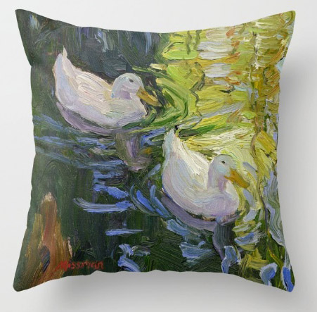 white-ducks-xmw-pillows