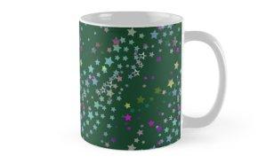 mug,standard,x400,right-bg-party stars