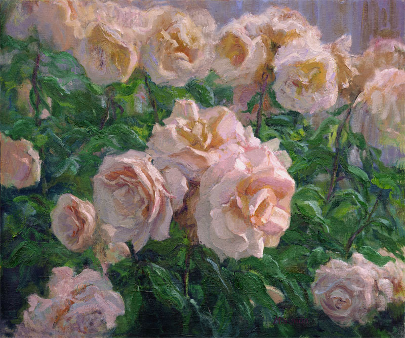roses-20x24-frm